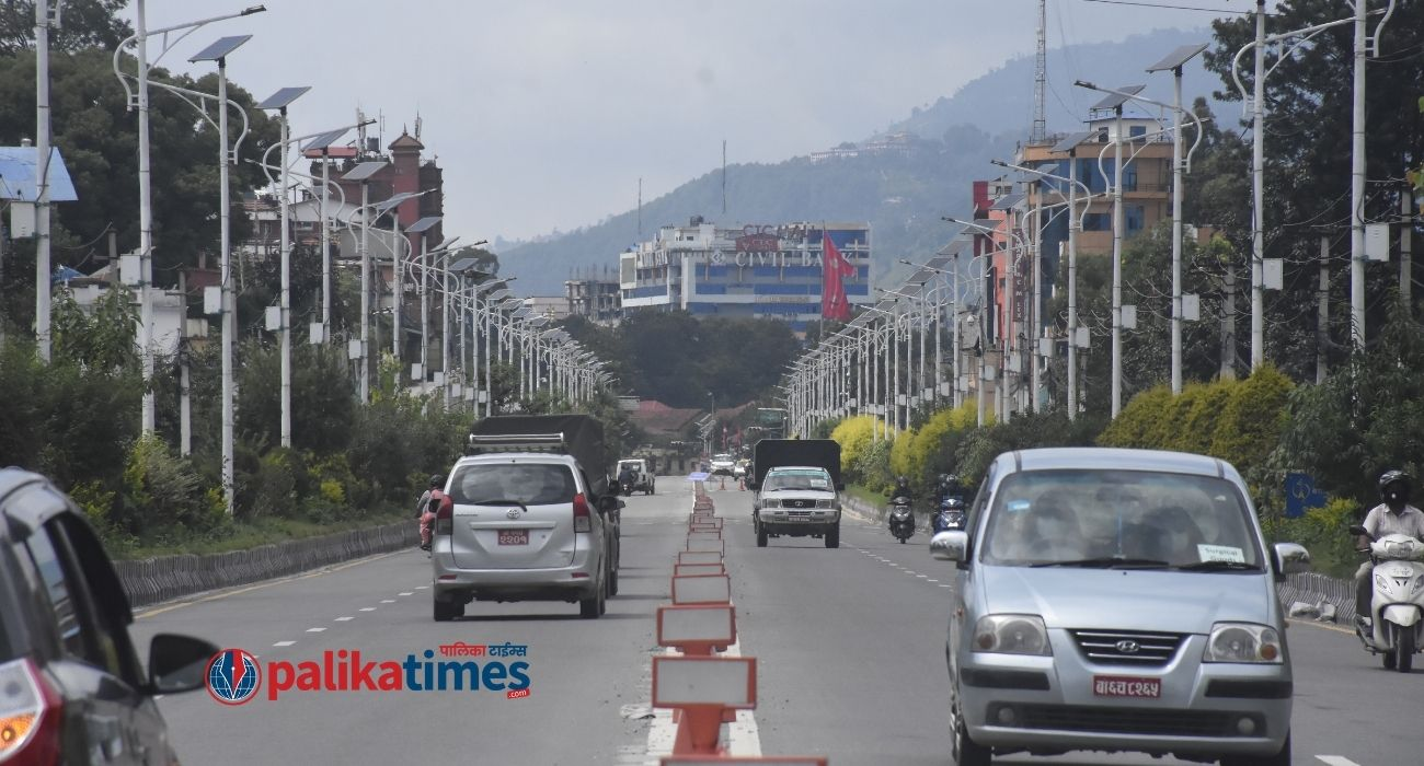 lockdown_kathmandu